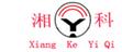 湘潭市儀器儀表betway手機官網