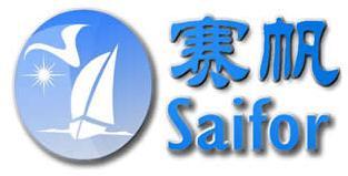 合肥赛帆试验设备有限公司