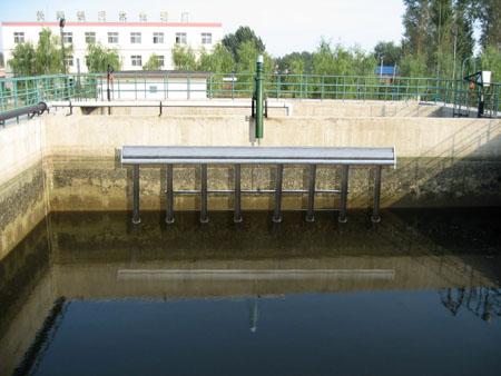 宜兴市和桥镇明明环保设备厂