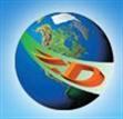 北京中道水务设备有限责任公司