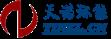 锦州天诺环能仪器有限公司