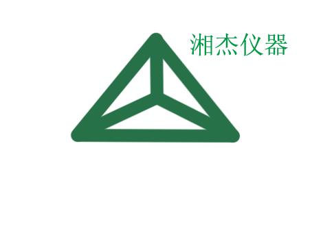 上海湘傑儀器儀表科技betway手機官網
