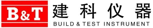 广州建科测试仪器科技有限公司