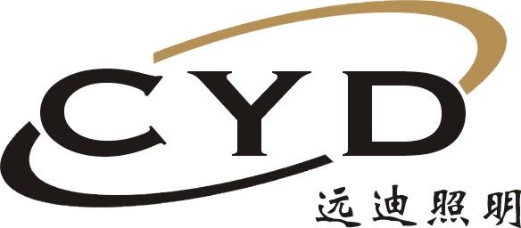 武漢遠迪照明電器制造有限公司