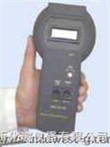 手持式粉塵測定儀/可吸入顆粒物測定儀 美國哈達斯特/HAZ-DUST 型號:HD-1100