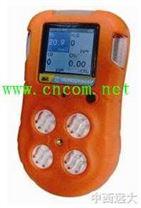 多功能气体检测仪/四合一多种气体检测仪(CO