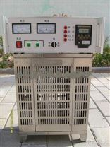 內置式臭氧機/家庭消毒器/臭氧滅菌器/臭氧消毒櫃