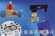 SIKA工业温度计变送器,SIKA流量涡轮监控器,SIKA数字太阳能温度计0512-67060750