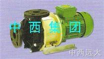 磁力泵(台湾品牌  组装)