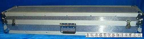 土壤采样器 综合套装SLT-100