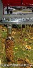 土壤采样器SLT-200