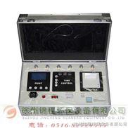 室內甲醛檢測儀 室內氣體檢測儀