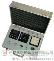 室內甲醛檢測儀 室內空氣質量檢測儀