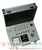 室內空氣檢測儀 室內甲醛檢測儀 室內空氣質量檢測儀