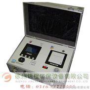 室內空氣檢測儀 室內汙染檢測儀