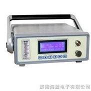 六氟化硫水分露点仪