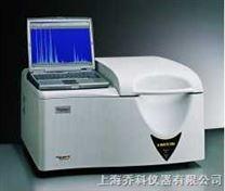 鹵素分析儀器