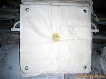 污水处理压滤机滤布