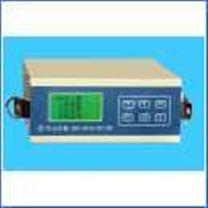 GXH-3010/3011BF型便携式红外线CO/CO2二合一分析仪厂家,价格