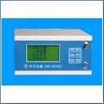 便携式红外线CO2分析仪厂家,价格