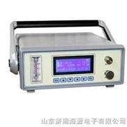 氢气露点仪2
