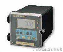 SUNTEX,上泰PH計,上泰PH控製器,上泰酸度計,PC-310,PC-350