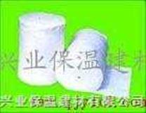 硅酸铝毡-硅酸铝纤维毡