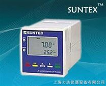 上泰PH計PC-3050