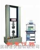 鋁板抗拉壓強度試驗機