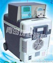 SBC係列便攜多功能水質采樣器