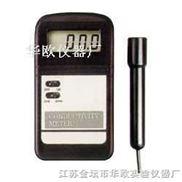 TN-2301专业型电导度计