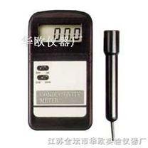 TN-2301專業型電導度計