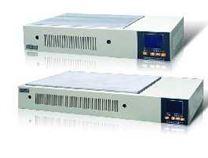 不鏽鋼麵智能控溫電熱板|電熱板廠家,價格