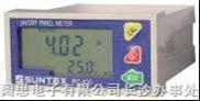 SUNTEX水质分析仪器-PC-100小型工业在线PH计控制器