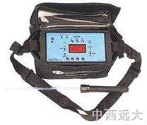 便攜式磷化氫檢測儀 電化學傳感器 美國