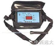 I36-IQ350CH3Br-溴甲烷檢測儀 0.1ppm(10-100ppm)