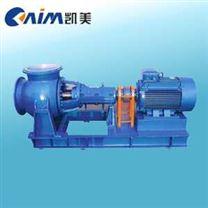 FJX型强制循环轴流泵,大流量泵,低扬程泵