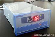 臭氧检测器 臭氧气体 浓度检测仪 臭氧在线检测仪