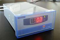 臭氧監測儀  臭氧在線 濃度檢測儀 臭氧分析儀