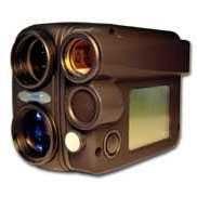 VL400激光/超声波测高测距仪