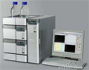 南京非同EX1600 四元低压液相色谱系统