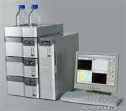 南京非同EX1600 梯度液相色谱系统