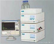 南京非同LC-100PLUS 二元高压梯度液相色谱系统
