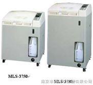 南京非同MLS-3750/3780 三洋全自動高壓蒸汽滅菌器
