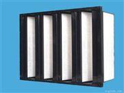 组合式中效空气过滤器