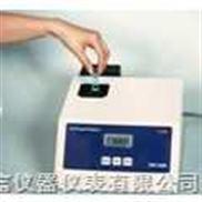 TPO-3Z,总磷/总氮检测仪TPO-3Z,TPO-3Z,上海洪富,TPO-3Z,