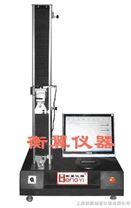 上海萬能材料試驗機廠家