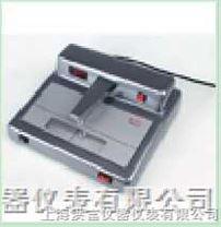 370 PerpHecT台式離子計