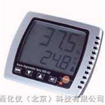 圖儀器/手持式溫濕度計