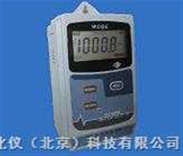 m317157 三合一温湿度气压计(-30 - 6002c 0-95%rh